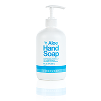 Aloe_Hand_Soap_Large_UPDATED